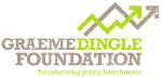 Graeme Dingle Foundation Home Page